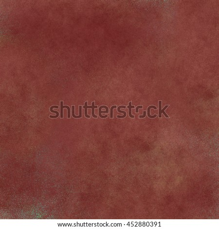 Abstract violet background texture