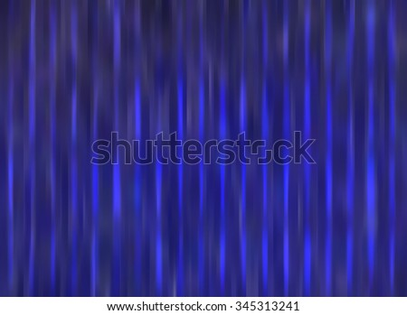 abstract violet background. vertical lines and strips.