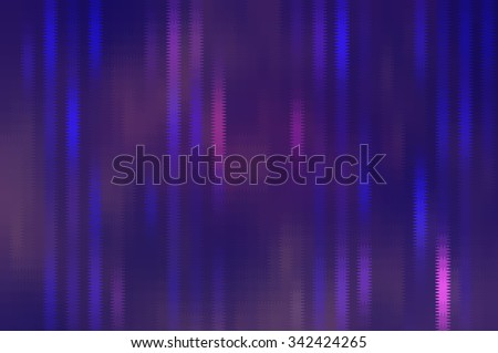 Abstract violet creative background