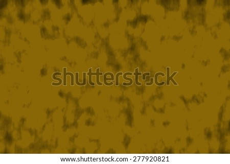 Abstract virus background design - stock photo