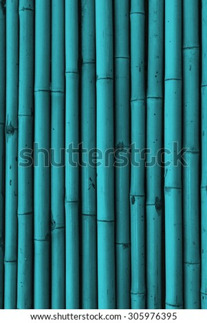 Abstract Wall Color, Interiors Backgrounds & Textures