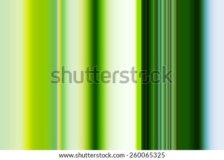 Abstract wallpaper pastel background - stock photo
