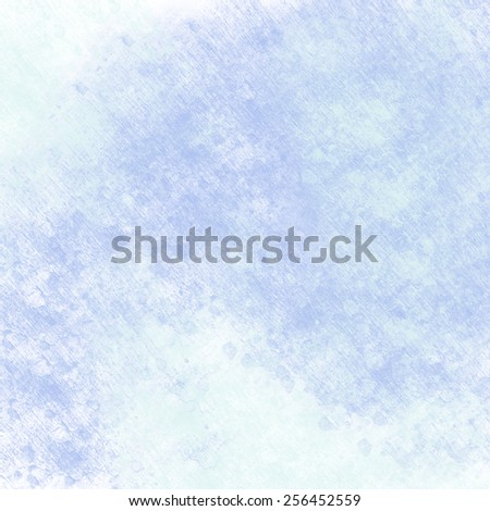 abstract watercolor background for your design - stock photo