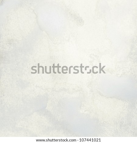 Abstract watercolor background with space for text