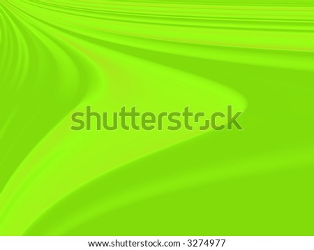 abstract wavy background, motion effect