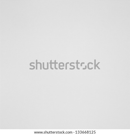 abstract white background or grid pattern paper texture