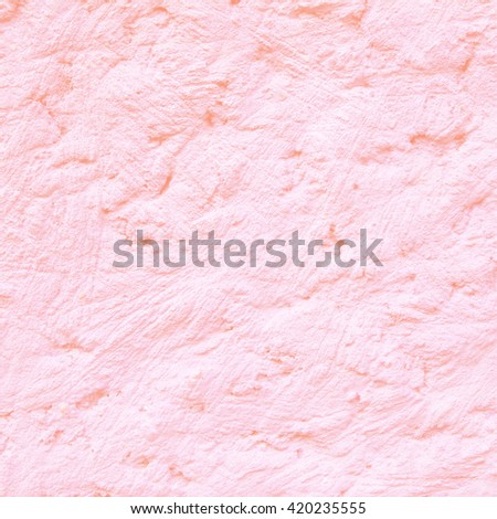 abstract white background texture concrete wall