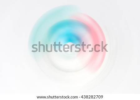 Abstract white, light blue and pink pastel background, texture