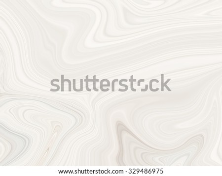 Abstract white marble natural pattern for background.