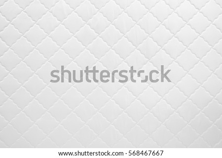 abstract white texture of mattress bedding pattern background t2 texture