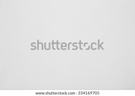 abstract white watercolor plain paper background texture:watercolour texture pattern concept:white clean backdrop concept.brighten flat wallpaper with copyspace for your text here or for you drawing. - stock photo