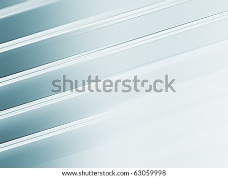 abstract wind - stock photo