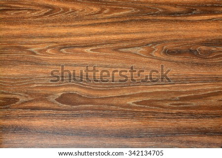 Abstract Wood background design - stock photo