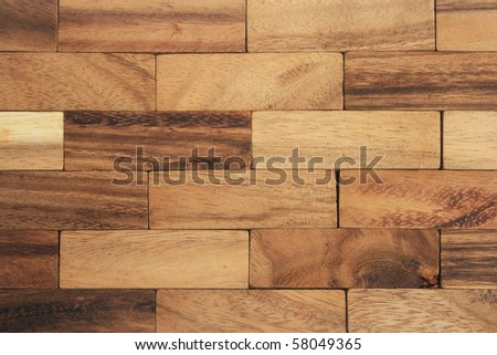 wood block stock photos, royalty-free images & vectors - shutterstock
