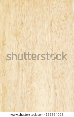 Abstract Wood plank brown texture background - stock photo