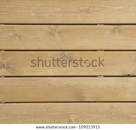 abstract wooden texture background - stock photo