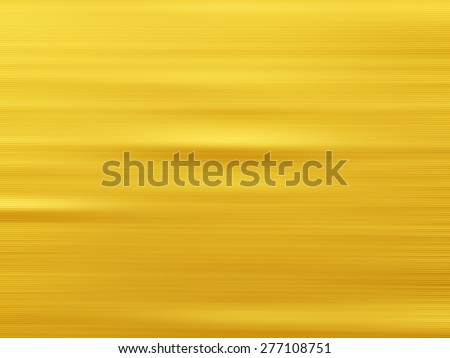 abstract yellow background blurred lights design layout yellow paper smooth gradient background texture gold business report elegant luxury background web color template brochure ad wavy brown border - stock photo