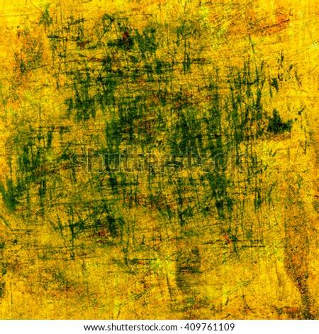 Abstract texture stockillustratie 263870012 shutterstock - Ongewoon behang ...