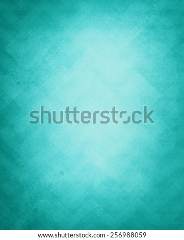 abstract zig zag pattern background with geometric angles and diagonal shapes, blue background with texture, blue graphic art design paper, faint pattern texture - stock photo