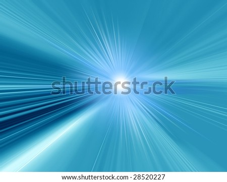 Abstraction Background for various design artwork