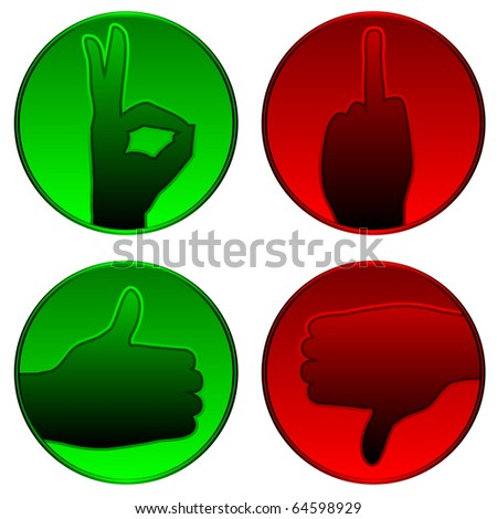Fail icon Stock Photos, Images, & Pictures | Shutterstock