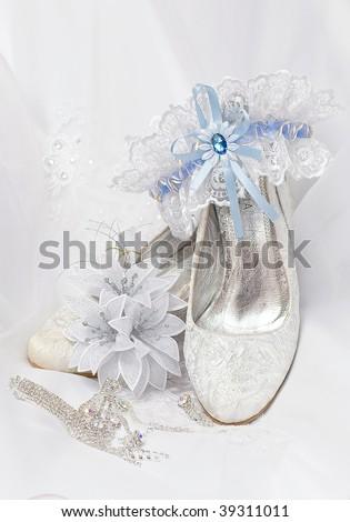 accessory - stock photo