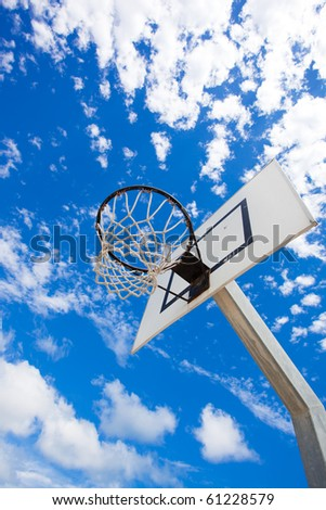 Achieve your goals - stock photo