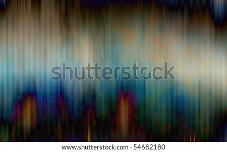 Acid rain the southern company a