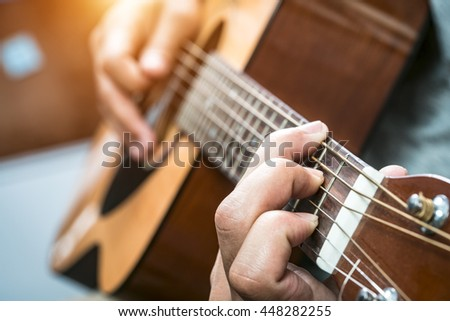 Country Music Stock Photos Royalty Free Images Amp Vectors