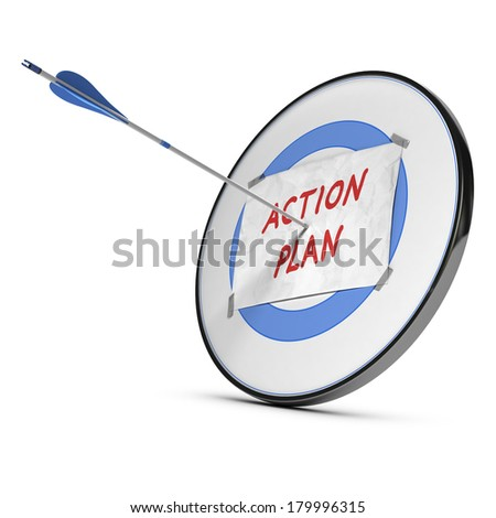 Action Plan Stock Images Royalty Free Images Amp Vectors