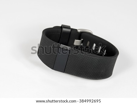 Activity Fitness Tracker Wristband