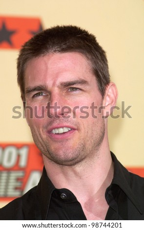 Tom-he Stock Images, Royalty-Free Images & Vectors | Shutterstock