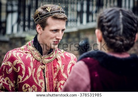 a focus on the character hamlet in william shakespeares tragedy hamlet How to analyze shakespeare's diction in hamlet  com/analyze-shakespeares-diction-hamlet-4592  of william shakespeare: the tragedy of hamlet,.