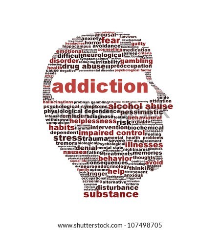 how to help a spouse with gambling addiction