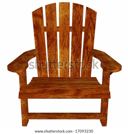 adirondack chair silhouette vector adirondack chair stock photo