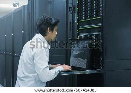 Administrator Images RoyaltyFree Images Vectors – Stock Plan Administrator