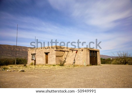 adobe house stock images royalty free images vectors