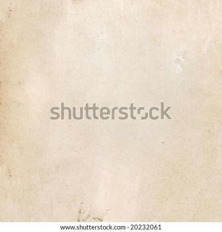 Adobe texture detail useful for backgrounds - stock photo