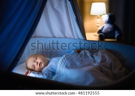 Nap Stock Photos Royalty Free Images Amp Vectors Shutterstock