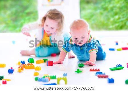 Messy Kids Room Stock Photos, Images, & Pictures ...