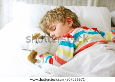 Peaceful Sleep Stock Photos Royalty Free Images Amp Vectors