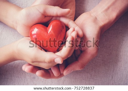 Needed: A conversation on organ donation