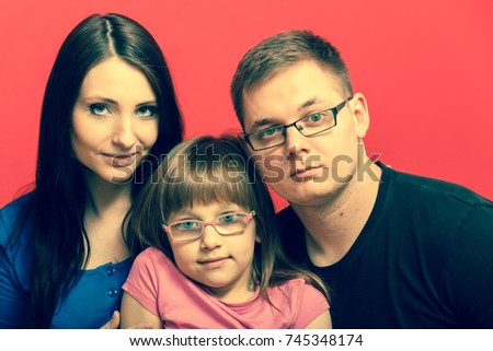 Think, that Adult father daughter relationship share your