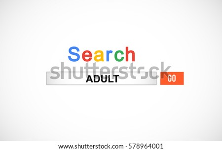 search enige adult