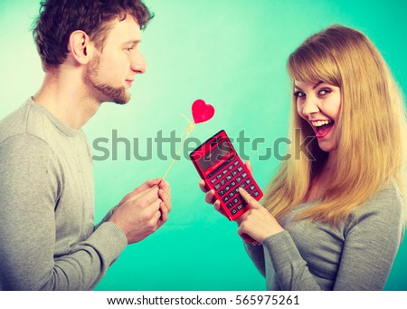advantages and disadvantages of casual dating