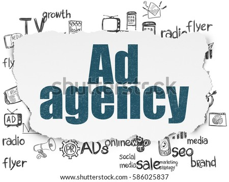 Mckinstry advertising agency essay