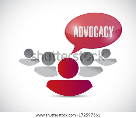 advocacy stock images  royalty free images   vectors Law and Justice Clip Art Law and Justice Clip Art