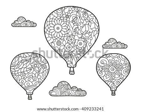 Gravitation likewise Butterfly Glass Pattern Stained also Printables further Cricut as well Popular. on who made the hot air balloon
