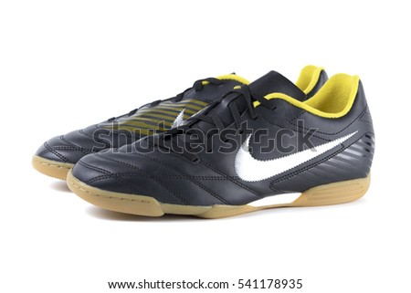 nike as a multinational company American multinational corporations outsource jobs to third world nations  the  nike factory workers could barely afford two small meals a day,.