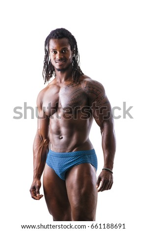 women-fantasy-free-naked-pictures-of-black-muscular-men-dolce